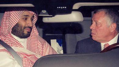 Photo of کودتای اردن؛ گذری بر تاریخ روابط خاندان آلسعود و آلهاشم