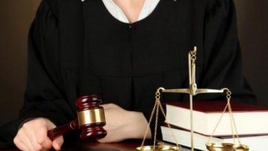Photo of چالشهای زنان مصری برای حضور در دستگاه قضائی