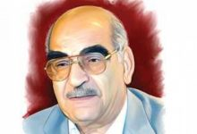 Photo of محمد عابد الجابری و بازخوانی روشمند سنت