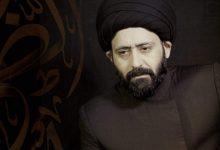Photo of درباره پدیده جدید مذهبی عراق؛ یک روحانی با 5 میلیون فالوور!