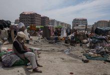 Photo of درباره وضعیت فقر در افغانستان؛ فرهنگ قبیلهای مانع رشد اقتصاد