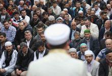 Photo of نگاهی به مدلهای جدید اسلامگرایی؛ اسلامگرایان بازاری چه کسانی هستند؟
