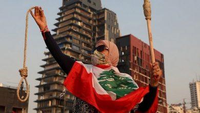Photo of لبنانیها و الیگارشی طائفی؛ در برزخ تحمل فساد الیگارشی و جلوگیری از جنگ داخلی!