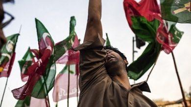 Photo of درباره وضعیت دموکراسی در پاکستان، داستان یک دموکراسی ناقص