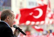 Photo of نگاهی به وضعیت انتخابات و دموکراسی در ترکیه؛ انتخابات واقعا آزاد و فضای سیاسی واقعا باز!