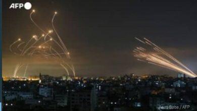 Photo of آیا اسرائیل معادله جدید را میپذیرد؟