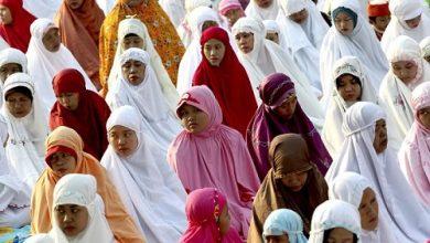 Photo of درباره وضعیت اجتماعی و سیاسی اندونزی؛ اندونزی کماکان «چهره خندان اسلام» است؟