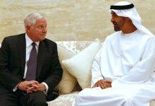Photo of درباره لابی امارات در آمریکا؛ پیوند قوی امارات با راستگرایان آمریکایی