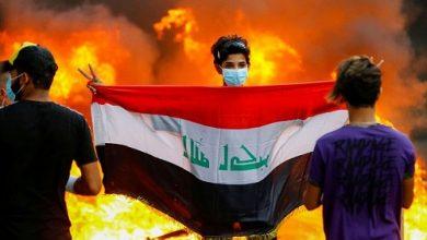 Photo of درباره وضعیت دموکراسی در عراق؛ حکایت یک دموکراسی بدون زیرساخت!