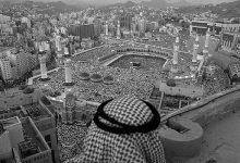 Photo of داستان اسلام ِسیاسی در عربستان؛ ترکیب وهابیت و اخوانالمسلمین!