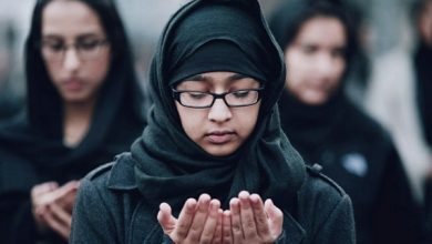 Photo of مستند: مسلمانان انگلستان