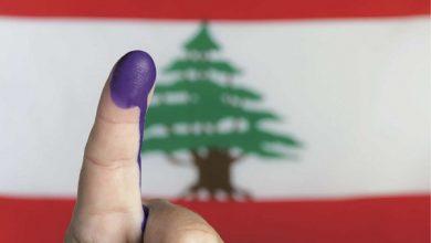 Photo of درباره وضعیت دموکراسی در لبنان؛ حکایت یک استثنا در جهان عرب!