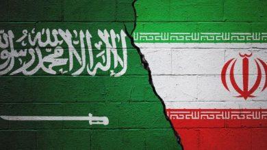 Photo of علل گرایش عربستان سعودی به مذاکره با جمهوری اسلامی ایران