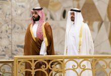Photo of ابوظبی و ریاض؛ جنگ نفتی، جدال رفیقهای نیمهراه بر سر اقتصاد پسانفت