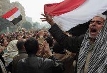 Photo of سرانجام نان و سیاست؛ طبقه متوسط مصر چگونه خود را به ورطه نابودی کشاند؟