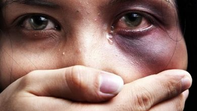 Photo of درباره خشونت خانگی در جهان عرب؛ لبنان در صدر خشونت خانگی علیه زنان!