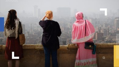 Photo of گزارش آماری جامع از نگاه به زنان در مصر؛ تصویر زن مصری در ذهن مردم مصر