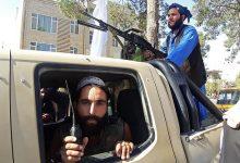 Photo of در موضوع طالبان، مذهب بازیچه سیاست شد…