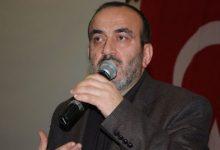 Photo of مردی که میخواست انقلاب اسلامی را به جمهوری اسلامی صادر کند!