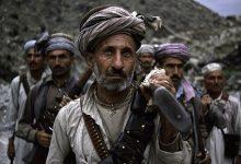 Photo of جریان شناسی اجتماعی و سیاسی پشتونها؛ طالبان چند درصد پشتونها را نمایندگی میکند؟