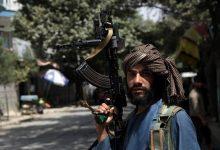 Photo of بررسی عملکرد ایران در قبال طالبان؛ امضای طالبان مثل امضای جان کری است!