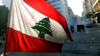 Photo of مردم شناسى در لبنان، پژوهشگران و موضوعات مورد مطالعه