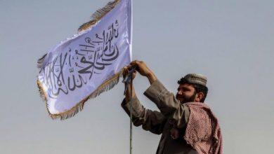 Photo of روایت امارت اسلامی طالبان(3)؛ دولت اسلامی شما چطور خواهد بود؟!