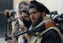 Photo of صعود طالبان و سقوط اخوان؛ قدرتگیری طالبان بحران اخوانالمسلمین را دوچندان میکند؟