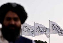 Photo of پرونده: همه چیز درباره طالبان