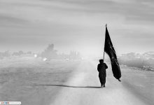 Photo of پیادهروی اربعین از مناسک مذهبی تا مناسک هویتی