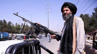 Photo of بررسی تاریخچه، افکار و سیاست طالبان؛ طالبان به لحاظ ایدئولوژیک انحصارطلب است