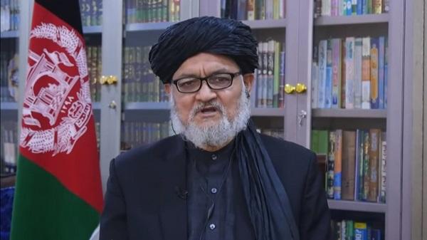 مولوی جلال الدین شینواری