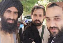 Photo of روایت امارت اسلامی طالبان(1)؛ تغییری که حس شده بود