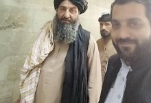 Photo of روایت امارت اسلامی (2)؛ داعش مهمترین دشمن طالبان
