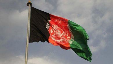 Photo of جریان شناسی سیاسی افغانستان