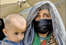 Photo of آینده نامعلوم پناهجویان «هزاره» در پاکستان