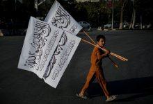 Photo of روایت امارت اسلامی طالبان(5)؛ همهجا به دنبال سلفیها میگردیم!