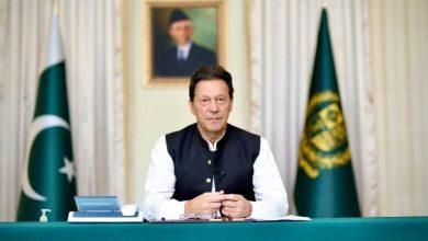 Photo of بیم و امیدهای پاکستان از حکومت طالبان بر افغانستان