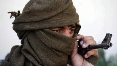 Photo of نگاهی به اختلافات و اشتراکات طالبان و دیگر گروههای سلفی جهادی