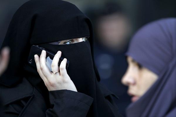مسلمانان غرب
