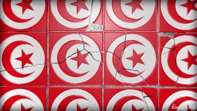 Photo of بررسی استعفای دستهجمعی رهبران النهضه تونس؛ زلزلهای علیه غنوشی!