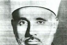 Photo of نگاهی به اندیشه تقیالدین نبهانی و حزبالتحریرِ او ؛ در جستجویِ خیالِ خامِ هدیهای به نام «خلافت»!
