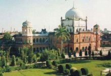 Photo of دارالعلوم دیوبند، مادر مدارس و دانشگاه های اسلامی در شبه قاره هند