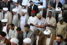Photo of ضرورت پیگیری وحدت اسلامی از مسیر «علوم اجتماعی»