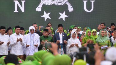 Photo of بزرگترین سازمان اسلامی را بهتر بشناسیم