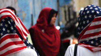 Photo of نگاهی به وضعیت مسلمانان آمریکا؛ عمده مسلمانان با دولت مشکلی ندارند!