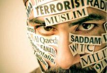 Photo of نگاهی به آمار اسلامهراسی در اروپا؛ افزایش عجیب حمله به مسلمانان/اکثر قربانیان زن هستند