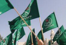 Photo of اخوان سودان و تکرار تجربه ای آزموده