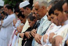 Photo of مقایسه اسلامگرایی در تونس و الجزایر؛ جنبشی نخبگانی در کنار حرکتی مسلحانه