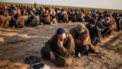 Photo of داعش تمامشدنی نیست/ تا استبداد و جنگ داخلی هست داعشها هم هستند!